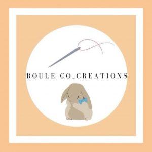 boule_co_creation_logo